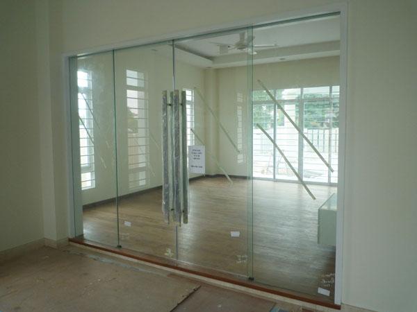 Glass-Door-6