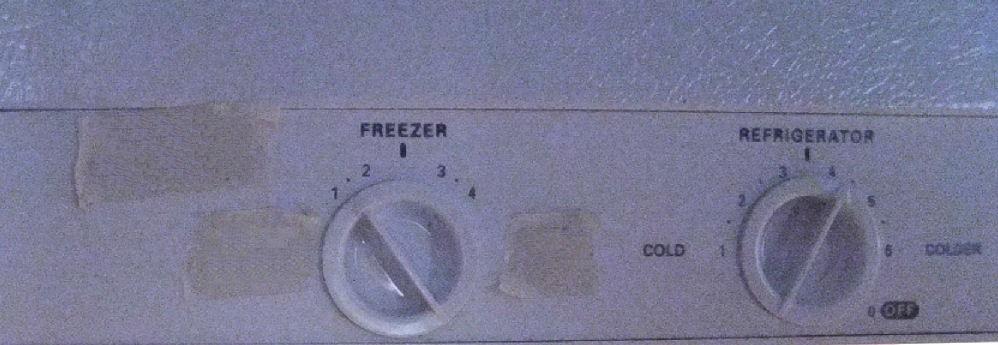 fridge_control2