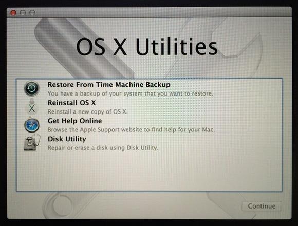 mavericks-recovery-os-x-utilities-screen-100266938-large