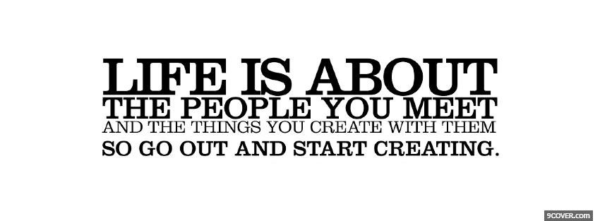 1365343883the-people-you-meet-quotes