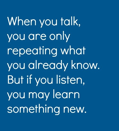 Listen-Quotes-–Listening-Quotes-–-Quote-–-Listening-to-Others-–-Active-Listening-Learn-something-new-by-listening